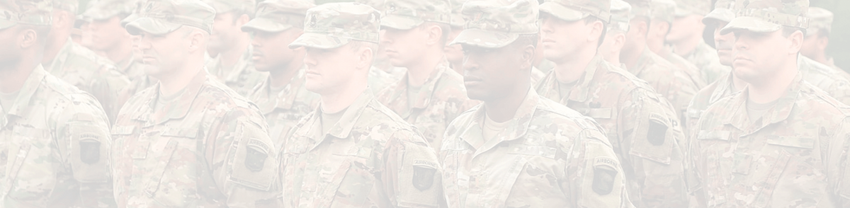 Professional military resume writing services